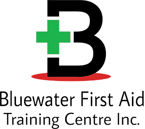 Bluewater First Aid